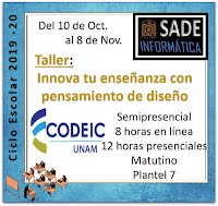 https://sites.google.com/a/dgenp.unam.mx/informatica/sade-2020/CODEIC_p7_jpg.jpg?attredirects=0