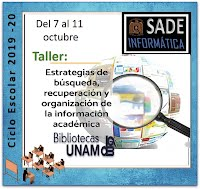 https://sites.google.com/a/dgenp.unam.mx/informatica/sade-2020/DGB_ENP_jpg.jpg?attredirects=0