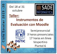 https://sites.google.com/a/dgenp.unam.mx/informatica/sade-2020/DGTIC_p6_jpg.jpg?attredirects=0