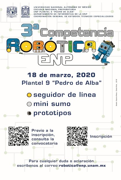 https://sites.google.com/a/dgenp.unam.mx/informatica/club-de-robotica-2018-19/Cartel-3a.jpg